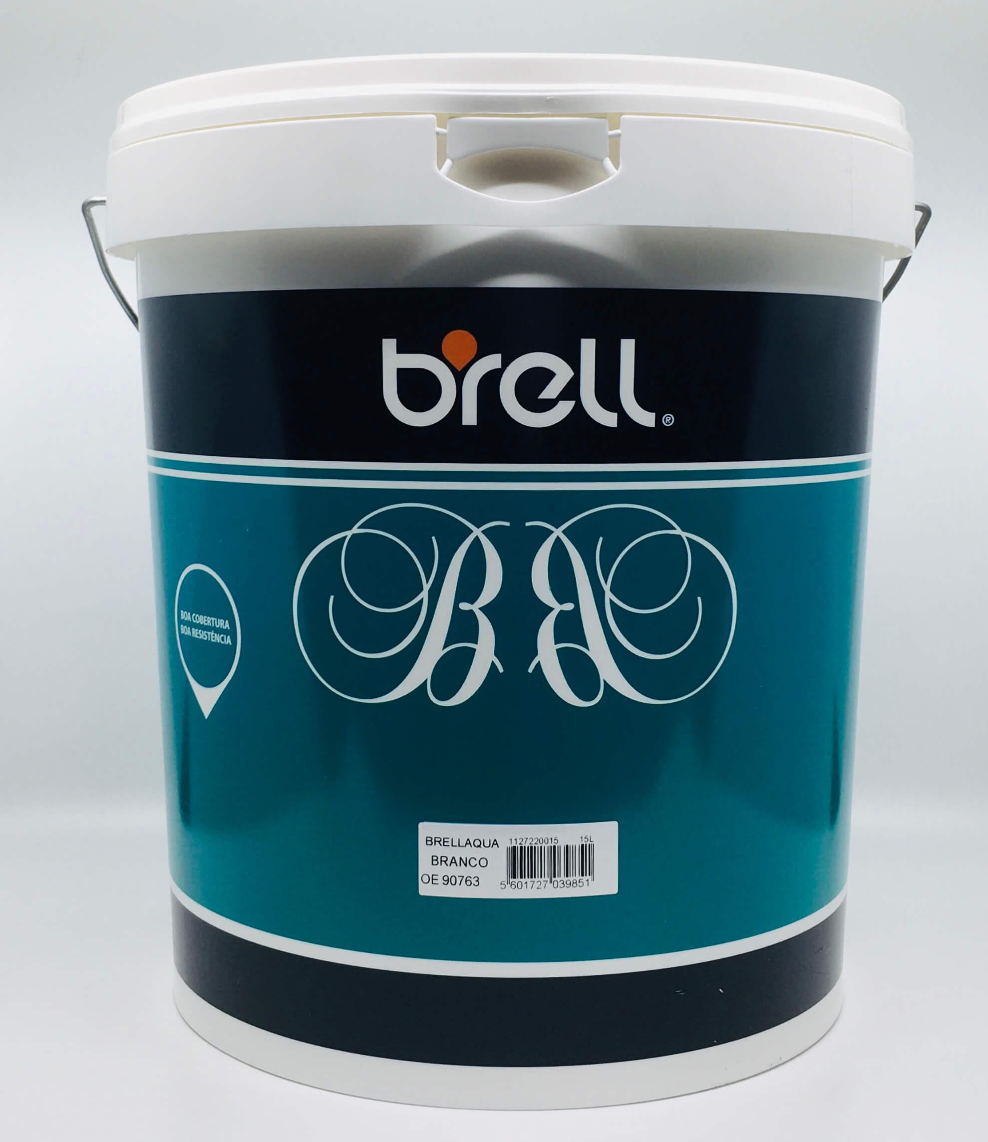 BrellAqua